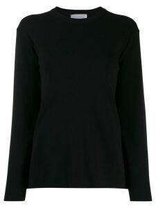 Be Blumarine Sweater