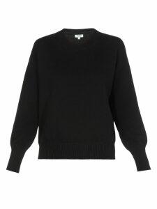 Kenzo Cotton Sweater