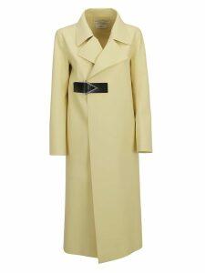 Bottega Veneta Coat