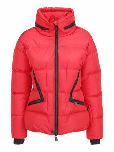 Moncler Dixence Down Jacket
