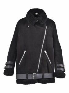 Acne Studios Oversized Jacket
