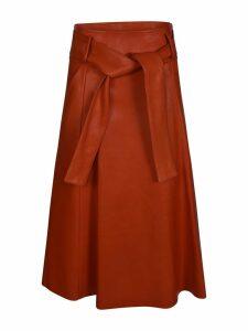 DROMe Skirt