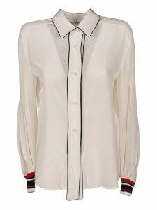 Golden Goose Isako Shirt