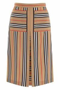 Burberry Arisa Skirt