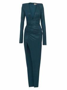 Dress Alexandre Vauthier
