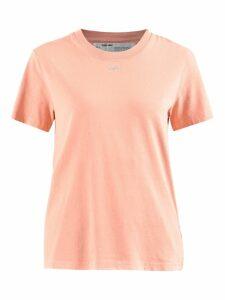 Off-White Embellished T-shirt