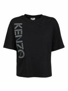 Kenzo Sport Boxy T-shirt