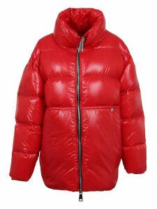 Khrisjoy Khrismen Puffer Jacket