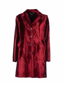 Paltò Paltò Clarissa Coat