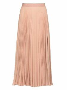 Victoria Beckham Reebok X Victoria Beckham Skirt