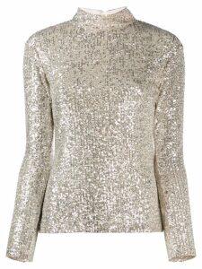 LAutre Chose Turtleneck Sweater