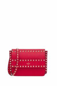 Valentino Garavani Rockstud Small Crossbody Bag