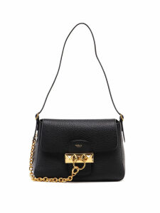 Mulberry Mini Keeley Bag