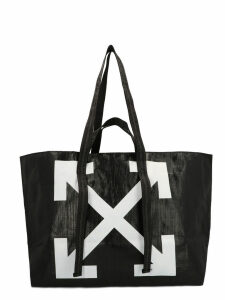 Off-white new Commercial Bag