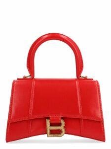 Balenciaga hourglass Xs Bag