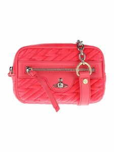 Vivienne Westwood Coventry Bumbag