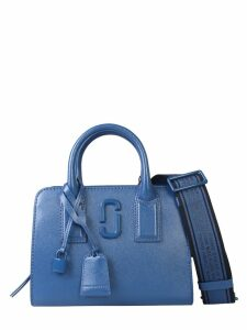 Marc Jacobs Dtm Little Big Shot Bag