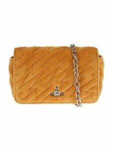 Vivienne Westwood Coventry Mini Crossbody Bag