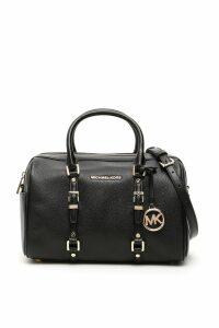 MICHAEL Michael Kors Bedford Legacy Bowling Bag