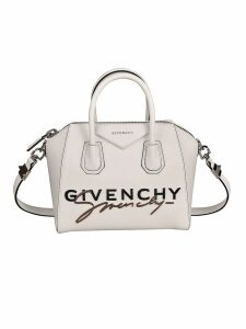 Givenchy Antigona Small Tote