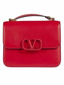 Valentino Garavani Vsling Bag Medium