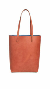 Mansur Gavriel Everyday Tote Bag