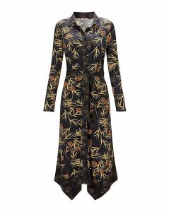 Joe Browns Michelle's Favourite Dress