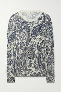 BITE Studios - Organic Silk-satin Midi Dress - Black