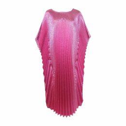 Primrose Park London - Tiffany Dress In Cupcake
