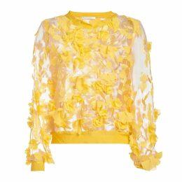 Whyte Studio - The Denim Gear Dress