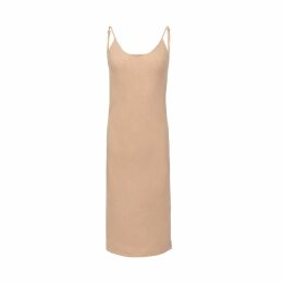 PHOEBE GRACE - Black Cactus Angelica Dressing Gown