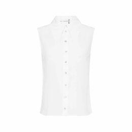 Petja Zorec - Anthracite Loop T-Shirt