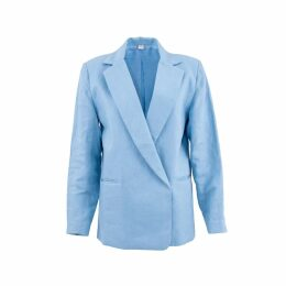 ELEVEN SIX - Mila Sweater