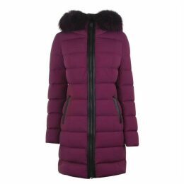 Mackage Calla Padded Jacket