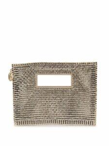 Rosantica Iside bag - White