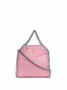 Stella McCartney small Falabella tote - Pink