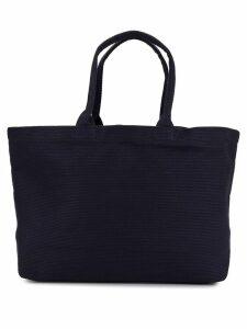 Cabas Market bag - Blue