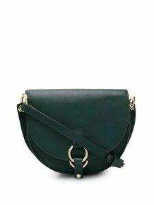 Tila March Gigi mini bag - Green