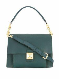 Furla Diva bag - Green