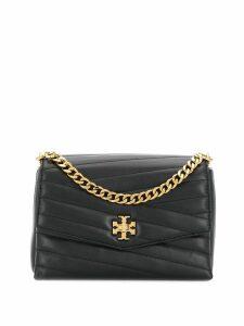 Tory Burch Kira shoulder bag - Black