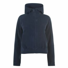 LNDR Ember Fleece