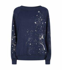 Cosmic Dust Sweatshirt