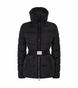 Alouette Padded Jacket