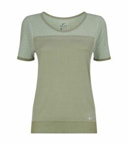 Infinite Running T-Shirt
