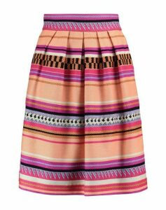 TEMPERLEY LONDON SKIRTS Knee length skirts Women on YOOX.COM