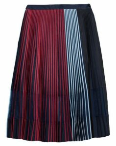 BODICE STUDIO SKIRTS 3/4 length skirts Women on YOOX.COM
