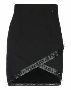 KOSTUMNº1 GENYAL! SKIRTS Mini skirts Women on YOOX.COM