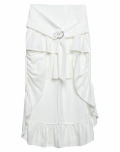 ODI ET AMO SKIRTS Knee length skirts Women on YOOX.COM