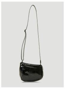 Marsell Fantasmino Handbag in Black size One Size