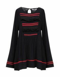 BLUGIRL FOLIES TOPWEAR T-shirts Women on YOOX.COM